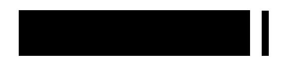 HABARI ロゴ