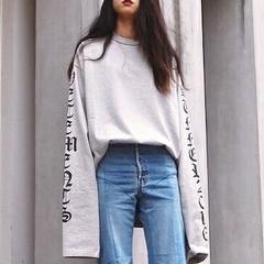 女っぽストリートで今秋トレンド服を着こなそう!| HABARI